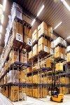 software de gestion de almacen