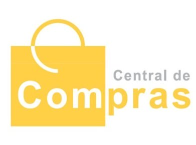 Software ERP para centrales de compra