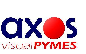 AxosVisualPymes=