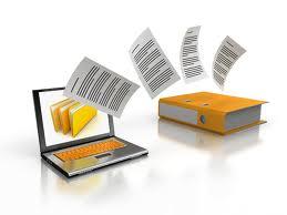Software de Gestión Documental y ERP