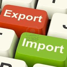 Importación datos para ERP