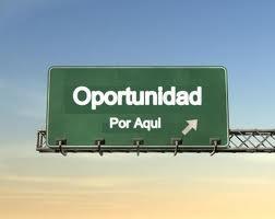 CRM Concepto de Oportunidad=