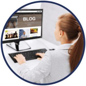 Blog y su importancia