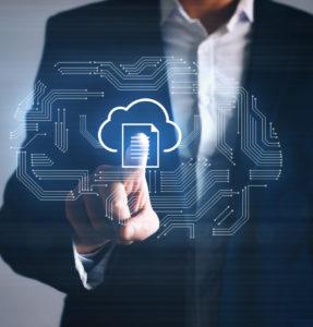 mantenimiento-de-las-copias-de-seguridad-del-software-ERP