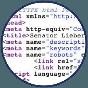 Metatags en el ecommerce