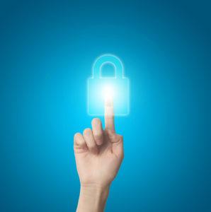 consejos-de-seguridad-en-internet