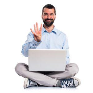 Tendencias del software ERP
