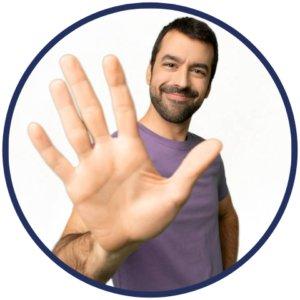 5 consejos para implantar el erp