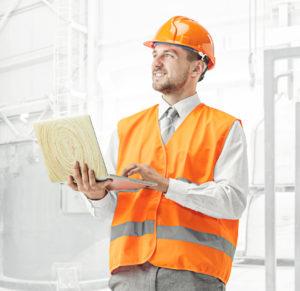 Software de Gestión de Almacenes [SGA]
