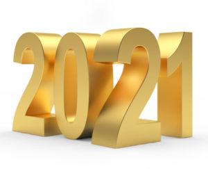 ano-nuevo-2021-y-nuevo-software-erp