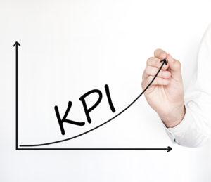 como-obtener-la-maxima-informacion-de-tus-datos-con-el-ERP
