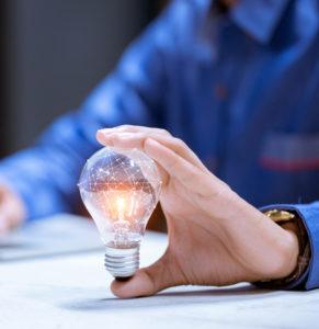 ¿Cómo funciona el software ERP en una empresa?, Cloud Pocket 365
