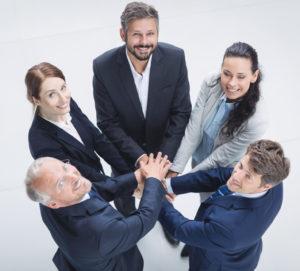 Evolución del ecommerce y el Software ERP