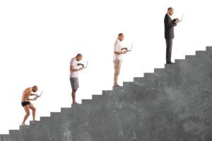 evolucion-del-ecommerce-y-el-software-ERP
