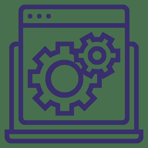 Servicios en Redes y Sistemas