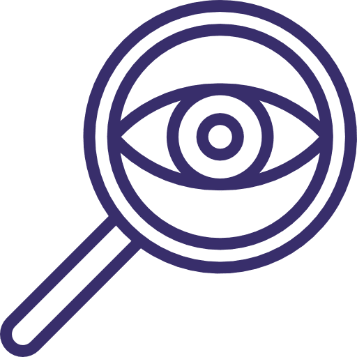 018-magnifying-glass