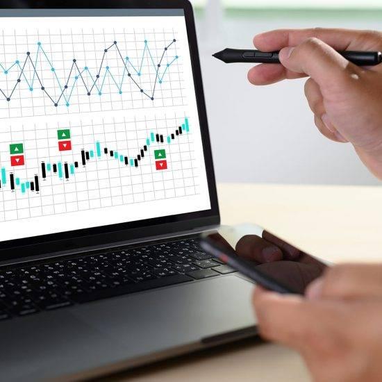 Software ERP de Contabilidad