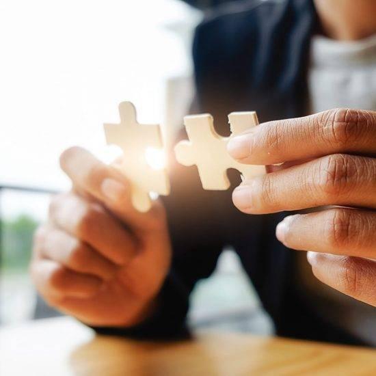 CRM, gestión de clientes y leads