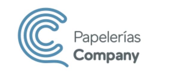 PAPELERIA COMPANY