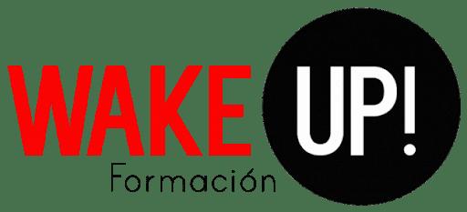 Wake Up Formación