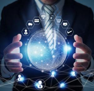 la-digitalizacion-de-pymes-para-el-2021