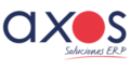 Software ERP y CRM para pymes | Axos Soluciones
