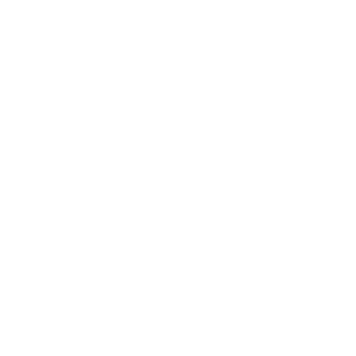 018-magnifying-glass-copia
