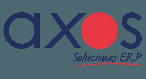 Software ERP I Axos Soluciones