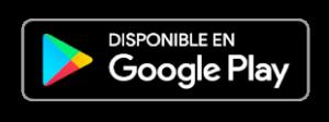 App disponible en Google Play