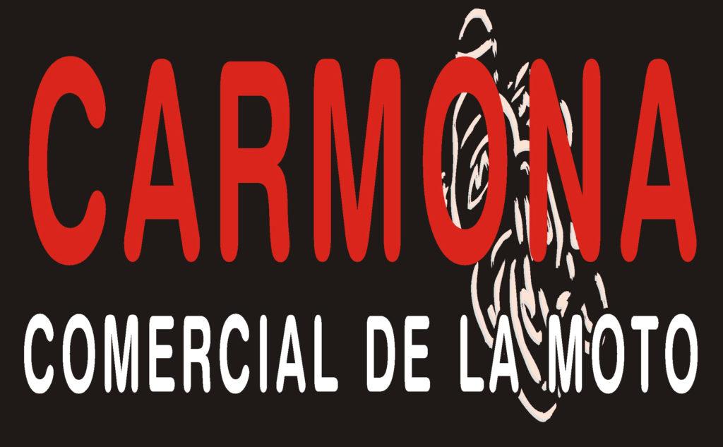 Jose Ramon Mendo Carmona.