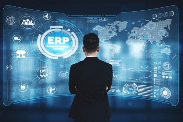 Elige bien el software erp de gestión para su empresa, es un gran cambio de software erp y no tiene por qué ser traumático.