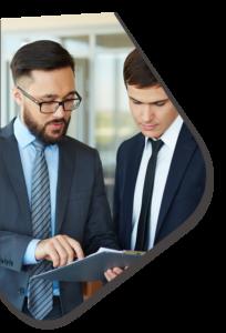 ¿Por qué es tan importante un buen soporte técnico para mi ERP?
