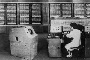 ¿Conoces la historia del software ERP y sus evolución? y ¿Cuáles son sus principales beneficios? – Software ERP y CRM para pymes, Cloud Pocket 365