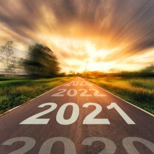 Nuestro Roadmap para 2021