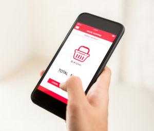 como-integrar-una-página-web-con-tu-propia-APP-de-e-commerce