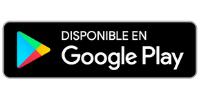 App eCOM disponible en Google Play