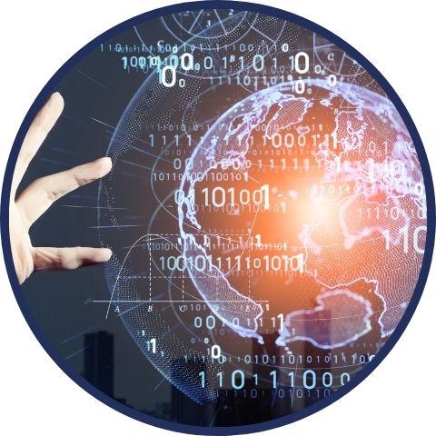 Problemas de la transformación digital