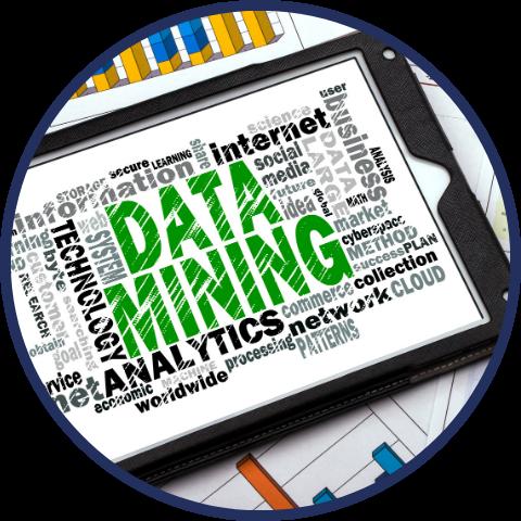 qué es Data mining