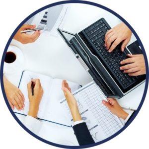 4. Consultores