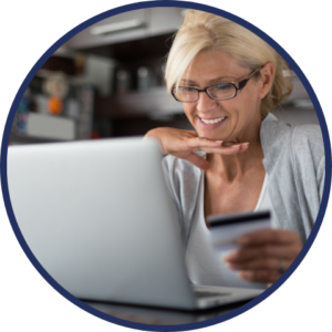Cambios nuevo cliente ecommerce b2b