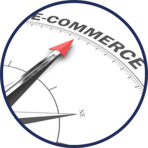 conclusiones ecommerce