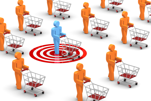 Hábitos de compra consumidores
