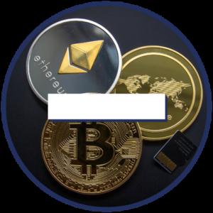 desventajas del bitcoin