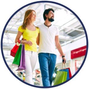 Consumidor Tradicional vs nuevo consumidor