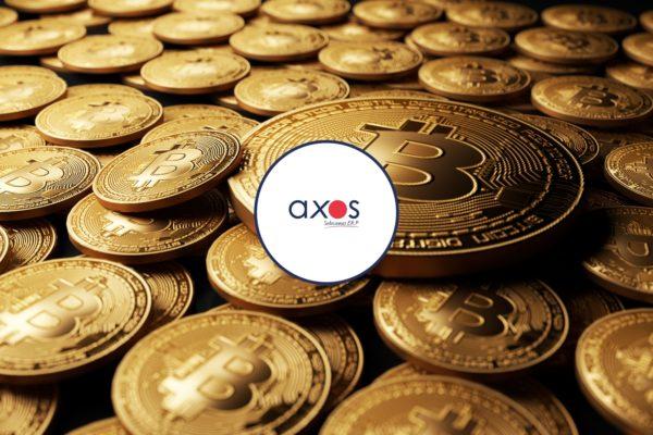 Pagar software con bitcoins