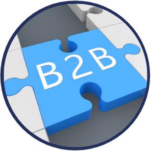 Integración Business to business