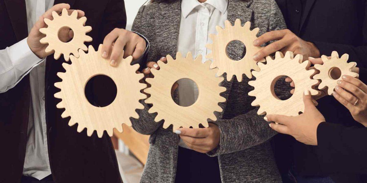 Integración TPV y ERP en su empresa