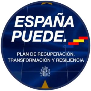 Plan España Puede