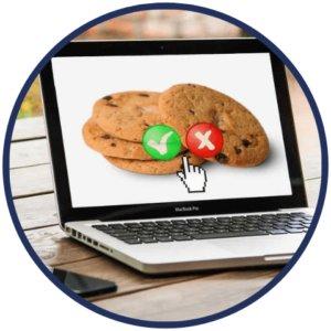 todo lo que tienes que saber sobre las cookies