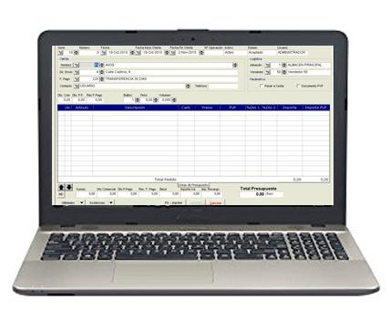 contabilidad-presupuestaria